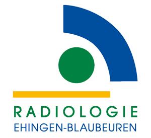 Radiologie Ehingen-Blaubeuren